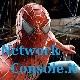 networkconsole