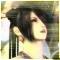 L'avatar di aleheartilly