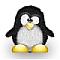 L'avatar di marcosegato