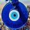 L'avatar di dreadnaut