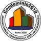 L'avatar di condominio2010