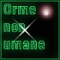 L'avatar di ormenonumane