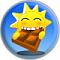 L'avatar di darkrose