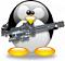 L'avatar di domenicoragusa