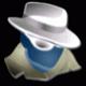L'avatar di bastardofuori