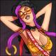 L'avatar di zerobruno