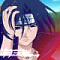 L'avatar di dylanbarbera