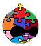 L'avatar di ilmiodrupal7