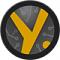 L'avatar di easypc