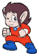 L'avatar di AlexKidd