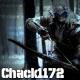 L'avatar di chack1172