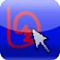 L'avatar di lc12net