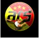 L'avatar di acsocmel