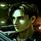 L'avatar di insidemeland