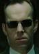L'avatar di IIS2016DelCampoGiuseppe