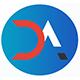 L'avatar di digitalart