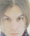 L'avatar di reversecrucifixkm