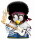 L'avatar di digilinux